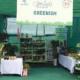 26th Garden Tourism Festival